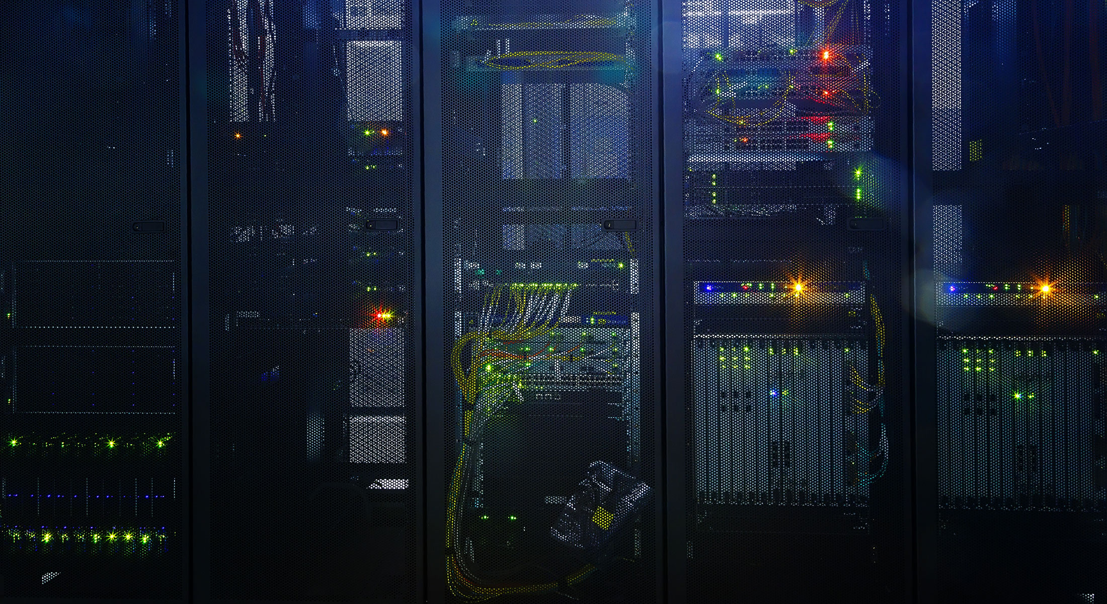 Computer or servers issues, we can come to you to fix your issues.